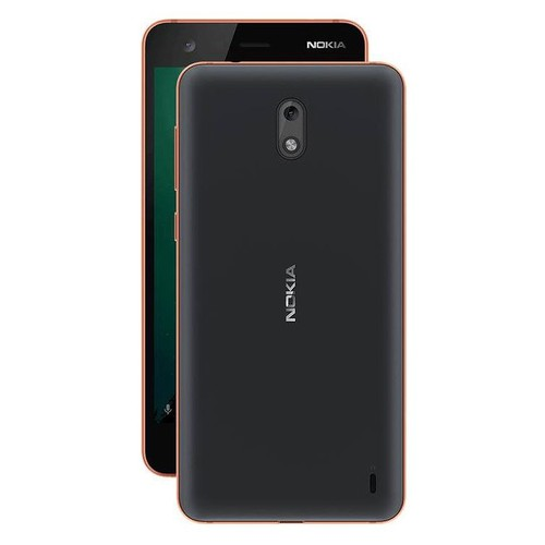 "Nokia 2 ""pin trau"" ban tai Viet Nam tu 15/11, gia chi 2 trieu-Hinh-10"