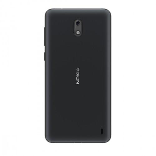 "Nokia 2 ""pin trau"" ban tai Viet Nam tu 15/11, gia chi 2 trieu-Hinh-5"
