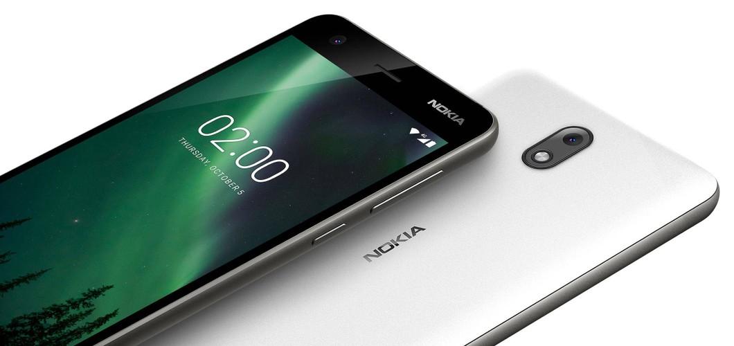 "Nokia 2 ""pin trau"" ban tai Viet Nam tu 15/11, gia chi 2 trieu-Hinh-6"