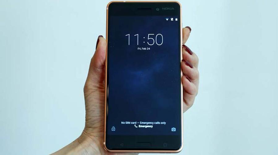 "Nokia 2 ""pin trau"" ban tai Viet Nam tu 15/11, gia chi 2 trieu-Hinh-9"