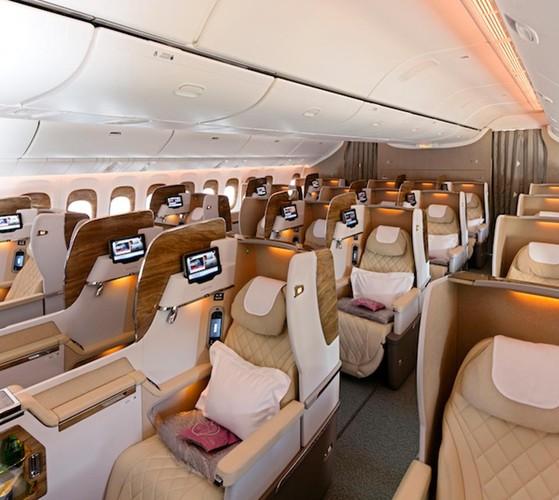 Trai nghiem khoang VIP moi sieu sang tren Boeing 777-300ER-Hinh-11
