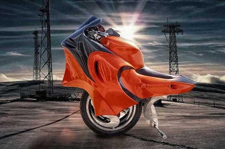 "Nhung mau moto ""doc nhat qua dat"" tung duoc san xuat-Hinh-8"
