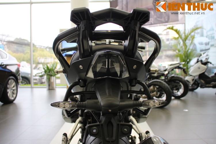 Can canh BMW S1000XR gia 660 trieu tai Viet Nam-Hinh-11
