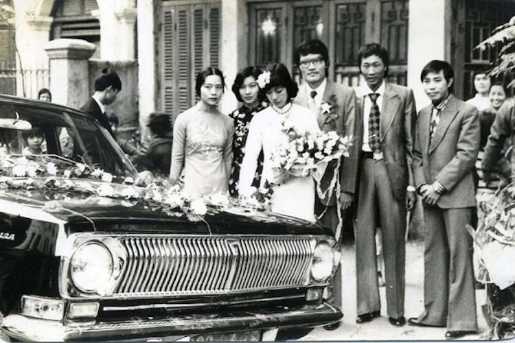 Sieu xe ruoc dau tai Viet Nam 65 nam qua the nao?-Hinh-6