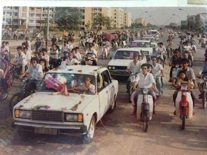 Sieu xe ruoc dau tai Viet Nam 65 nam qua the nao?-Hinh-8