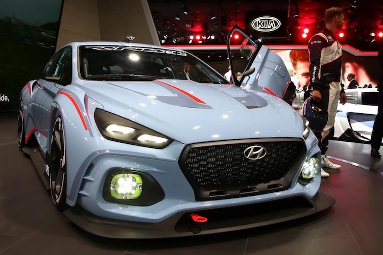"Hatchback the thao ""sieu khung"" RN30 tu Hyundai-Hinh-6"
