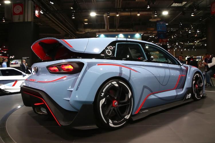 "Hatchback the thao ""sieu khung"" RN30 tu Hyundai-Hinh-8"