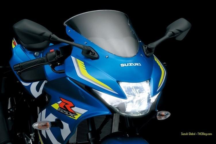 """Suzuki """"trinh lang"""" xe moto the thao gia re GSX-R125-Hinh-3"""