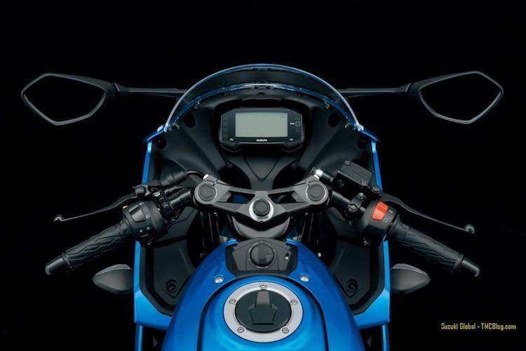 """Suzuki """"trinh lang"""" xe moto the thao gia re GSX-R125-Hinh-5"""