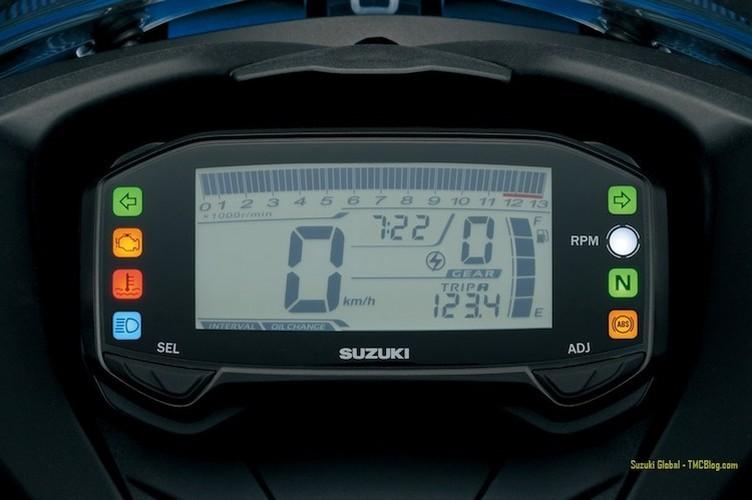 """Suzuki """"trinh lang"""" xe moto the thao gia re GSX-R125-Hinh-7"""