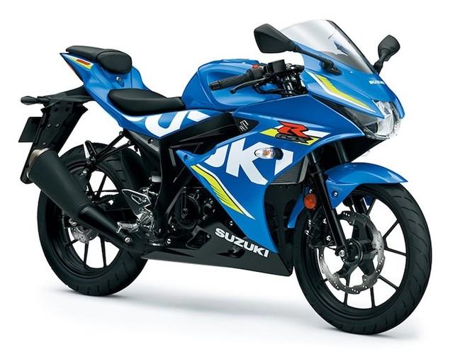 """Suzuki """"trinh lang"""" xe moto the thao gia re GSX-R125-Hinh-9"""