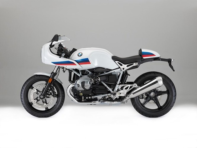 BMW R nine T co them ban cafe racer gia re-Hinh-4