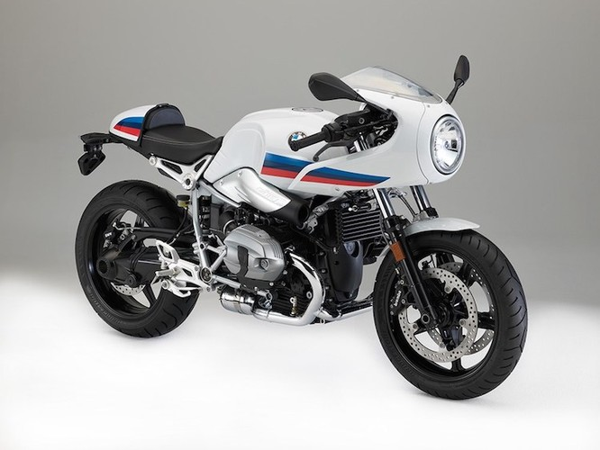 BMW R nine T co them ban cafe racer gia re-Hinh-5