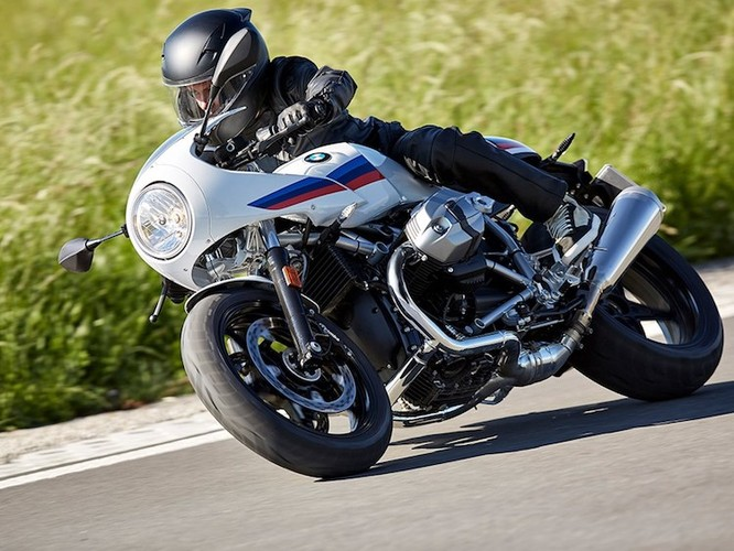 BMW R nine T co them ban cafe racer gia re-Hinh-6