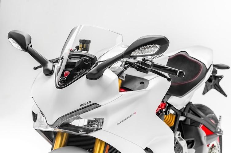 Sieu moto Ducati Supersport moi gia hon 300 trieu tai Duc-Hinh-4