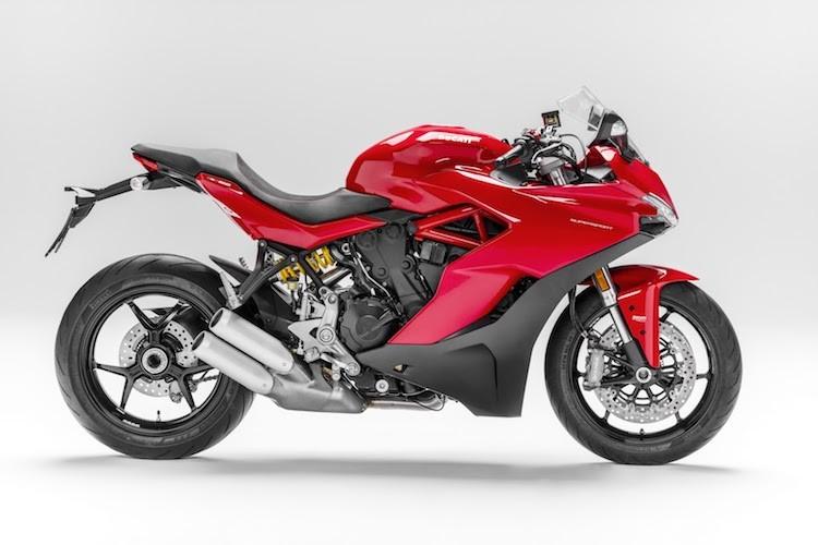 Sieu moto Ducati Supersport moi gia hon 300 trieu tai Duc-Hinh-6