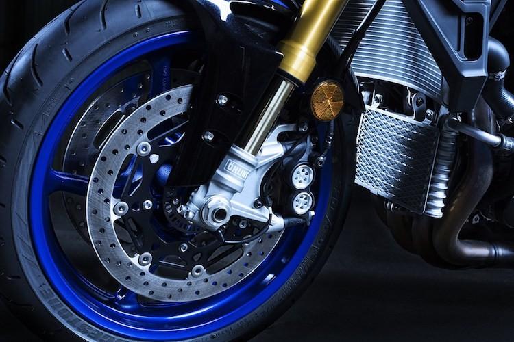 "Yamaha MT-10 SP - Ban ""naked bike"" cua sieu moto R1M-Hinh-4"