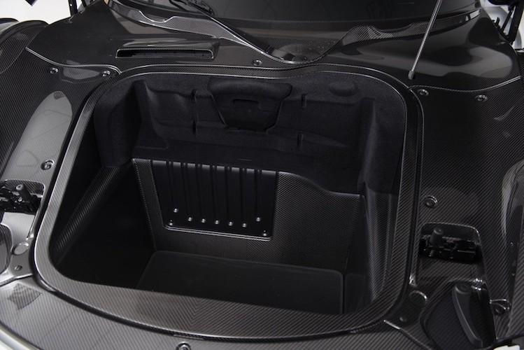 """""""Thuoc doc"""" Porsche 918 Spyder trieu do do tem dau Martini-Hinh-7"""