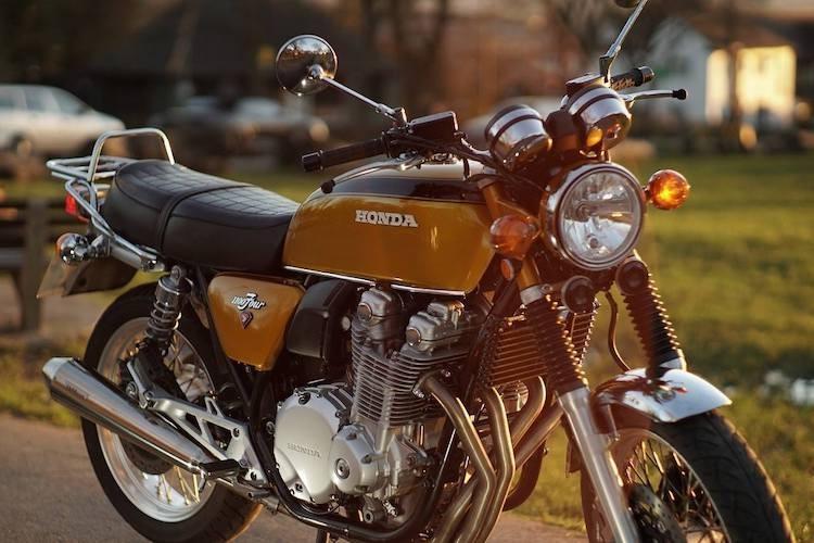 "Moto Honda CB1100 EX ""bien hinh"" huyen thoai CB750 Four-Hinh-2"