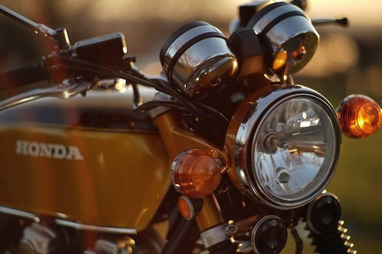 "Moto Honda CB1100 EX ""bien hinh"" huyen thoai CB750 Four-Hinh-3"