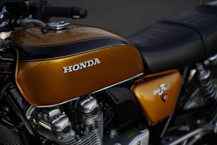 "Moto Honda CB1100 EX ""bien hinh"" huyen thoai CB750 Four-Hinh-4"