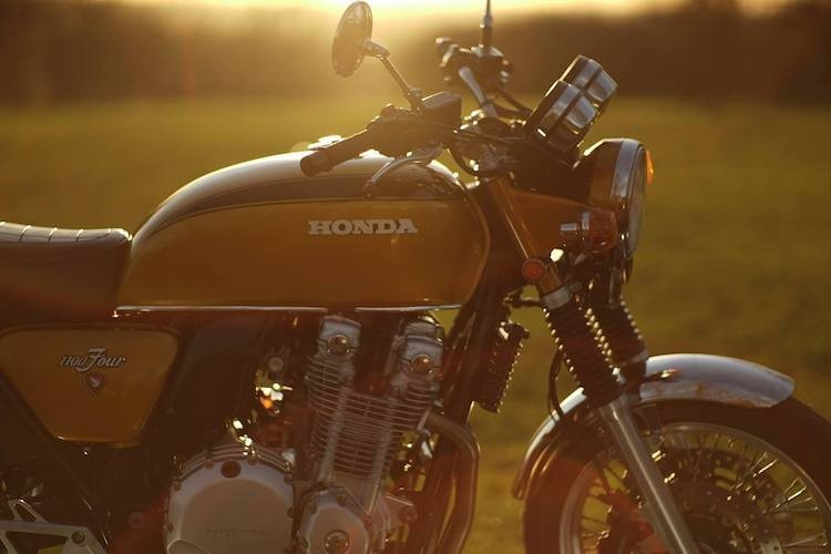 "Moto Honda CB1100 EX ""bien hinh"" huyen thoai CB750 Four-Hinh-5"