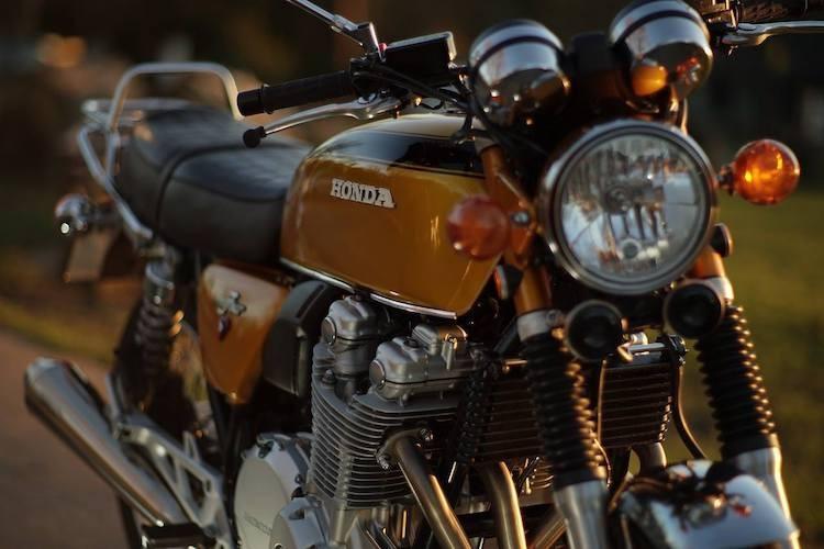 "Moto Honda CB1100 EX ""bien hinh"" huyen thoai CB750 Four-Hinh-6"