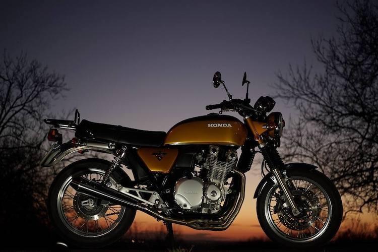 "Moto Honda CB1100 EX ""bien hinh"" huyen thoai CB750 Four-Hinh-7"