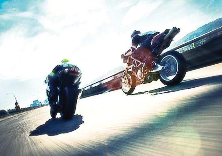 "Can canh Ducati Multistrada do streetfighter ""tran trui""-Hinh-7"