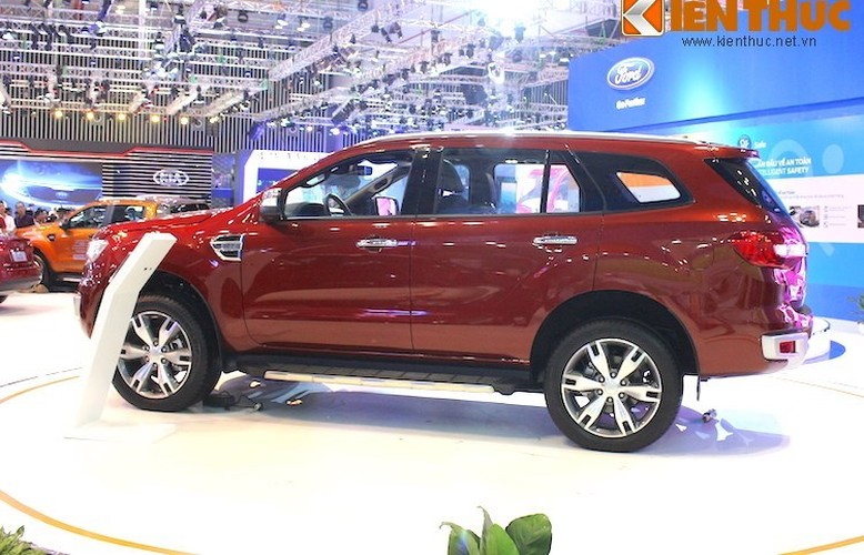 Toyota Fortuner re hon Ford Everest toi 600 trieu tai VN-Hinh-4