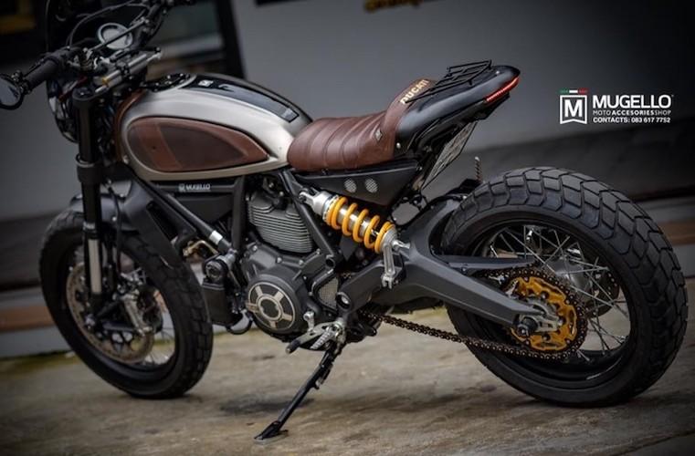 Ducati Scrambler hoai co nhung dam chat choi-Hinh-10