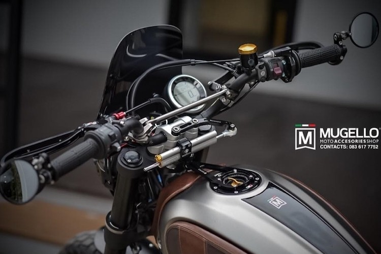 Ducati Scrambler hoai co nhung dam chat choi-Hinh-3