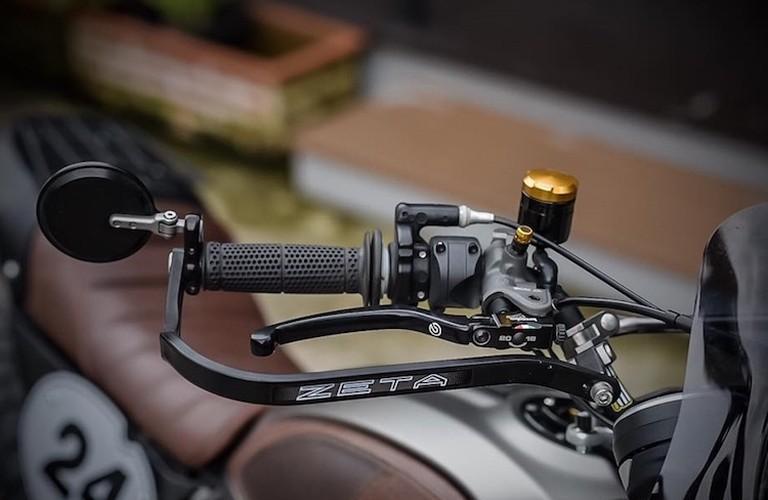 Ducati Scrambler hoai co nhung dam chat choi-Hinh-4