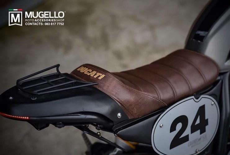 Ducati Scrambler hoai co nhung dam chat choi-Hinh-6
