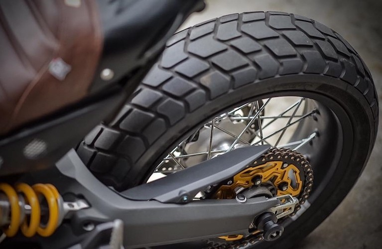 Ducati Scrambler hoai co nhung dam chat choi-Hinh-9