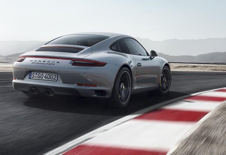 Soi loat sieu xe Porsche 911 GTS gia tu 2,95 ty-Hinh-7