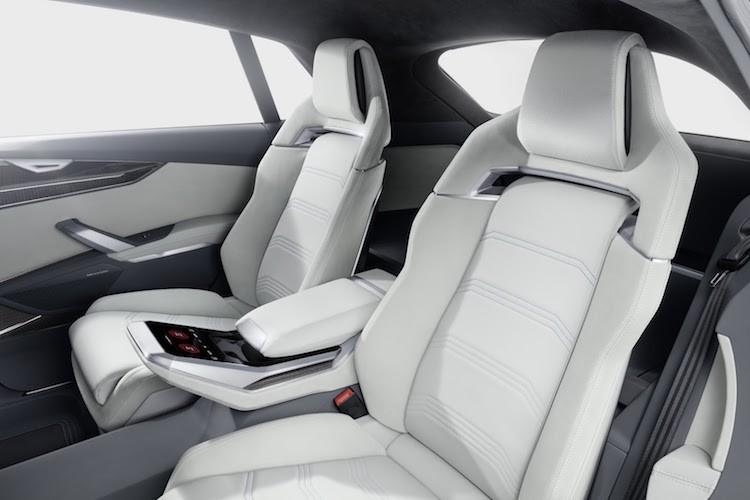 SUV coupe Audi Q8 sang chanh va doc hon Q7-Hinh-6
