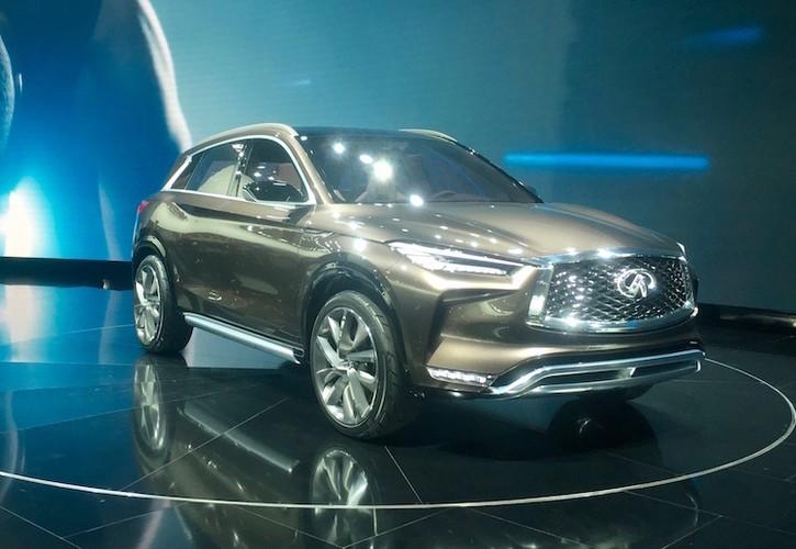 "Xem truoc Infiniti QX50 2017 ""so gang"" voi Mercedes GLC-Hinh-2"