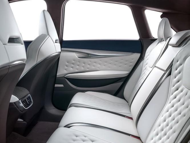 "Xem truoc Infiniti QX50 2017 ""so gang"" voi Mercedes GLC-Hinh-6"