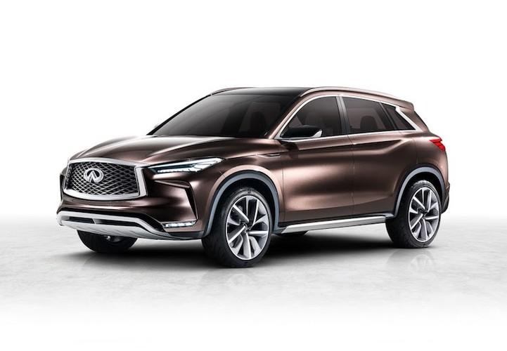 "Xem truoc Infiniti QX50 2017 ""so gang"" voi Mercedes GLC-Hinh-9"
