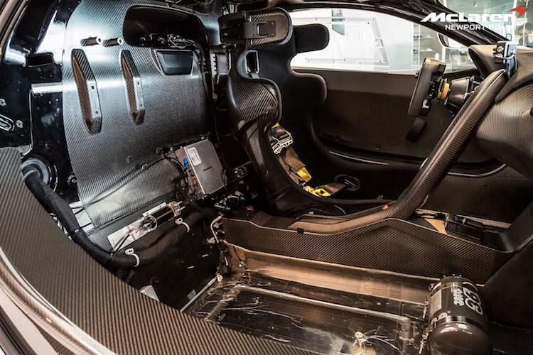 "Sieu xe the thao McLaren P1 GTR ""chot gia"" 90,2 ty-Hinh-5"