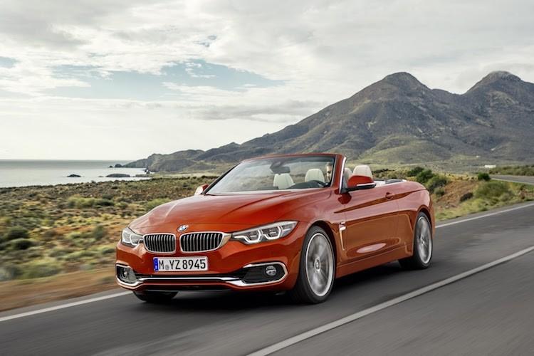 Co gi moi tren loat xe sang BMW 4 Series 2018?-Hinh-5