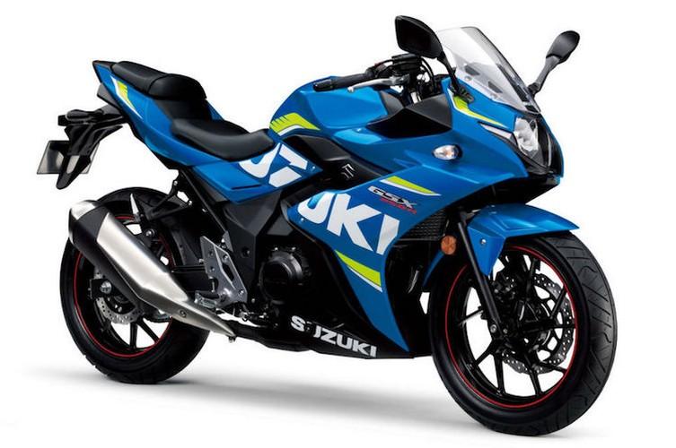 Chi tiet Sportbike Suzuki GSX250R gia 101 trieu dong-Hinh-2