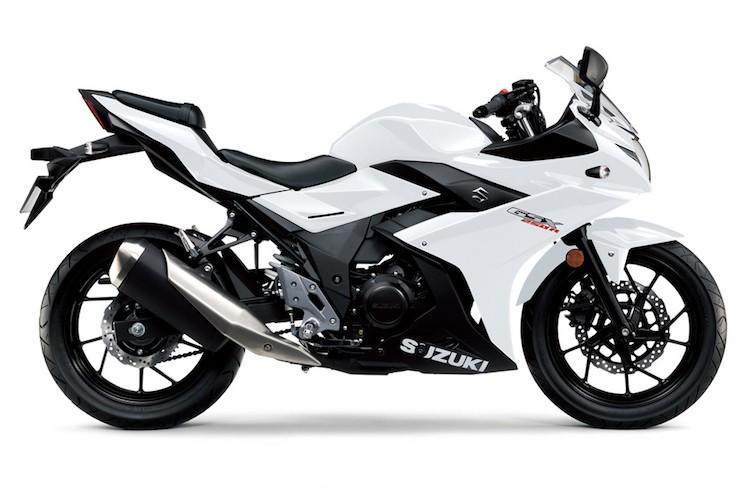 Chi tiet Sportbike Suzuki GSX250R gia 101 trieu dong-Hinh-5