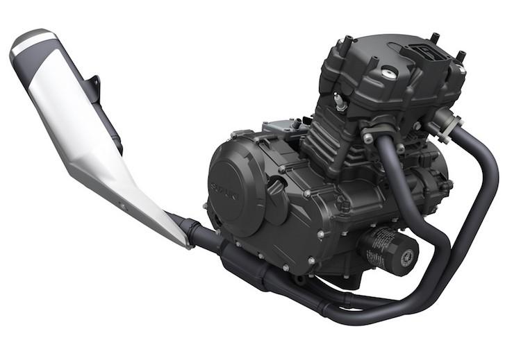 Chi tiet Sportbike Suzuki GSX250R gia 101 trieu dong-Hinh-6