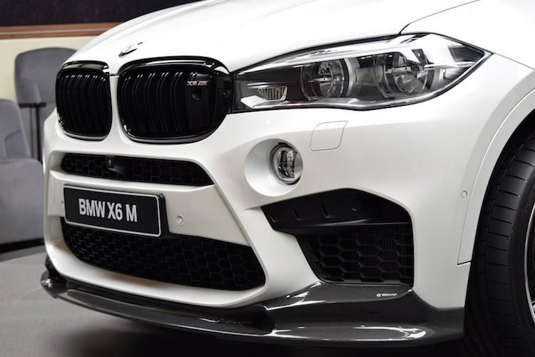 "Ngam BMW X6M do ""full do hieu"" cua dai gia A Rap-Hinh-3"