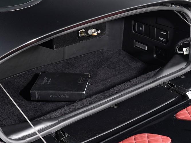 "Sieu coupe hang sang ""doc ban"" Aston Martin DB7 Zagato-Hinh-6"