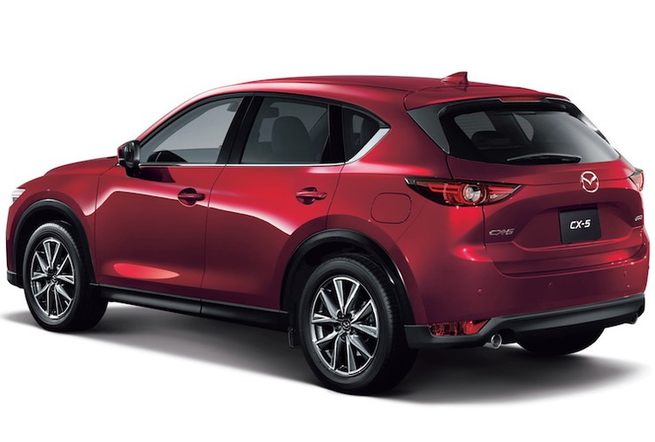 Mazda CX-5 the he moi se co phien ban 7 cho-Hinh-2