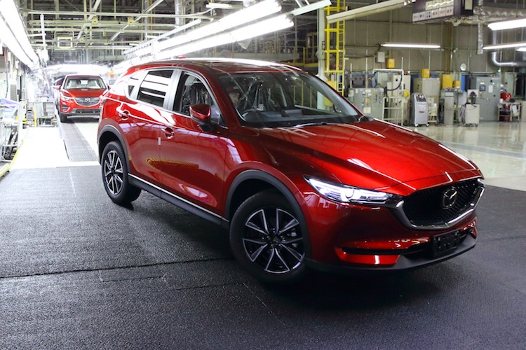 Mazda CX-5 the he moi se co phien ban 7 cho-Hinh-6
