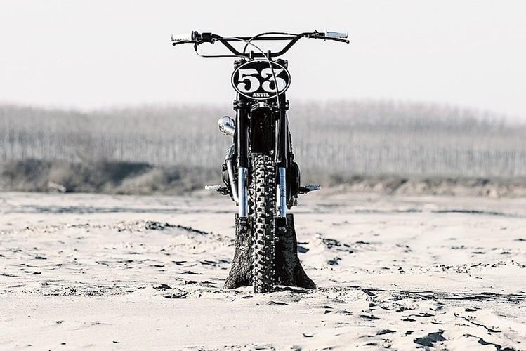 "Can canh ""cao cao"" Ducati Scrambler R/T do kich doc-Hinh-2"